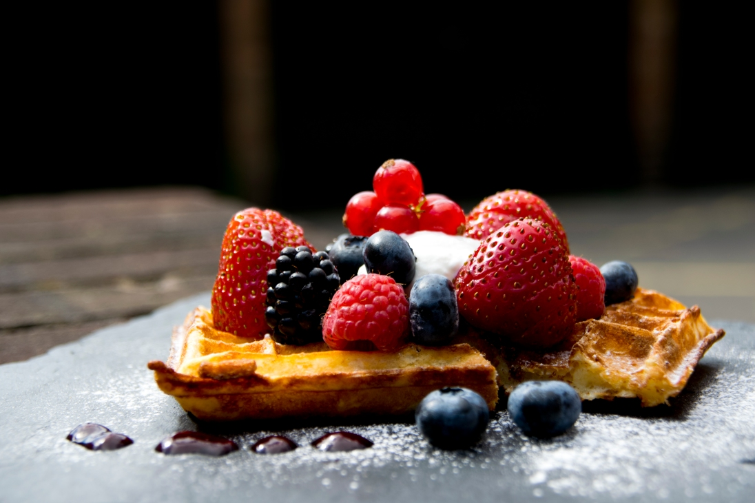 waffle-on-the-watch-house_1