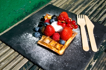 waffle-on-the-watch-house_4