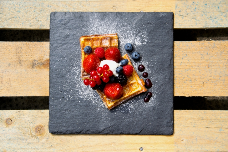 waffle-on-the-watch-house_8